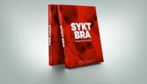 Sykt-Mockup-3 (1)