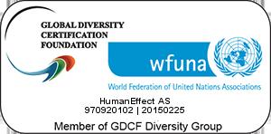gdcf sertifikat 2