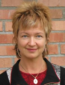 Tina E. Deinoff
