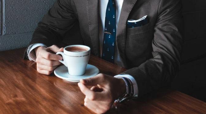 6 kriterier for å få lederutvikling til å virke